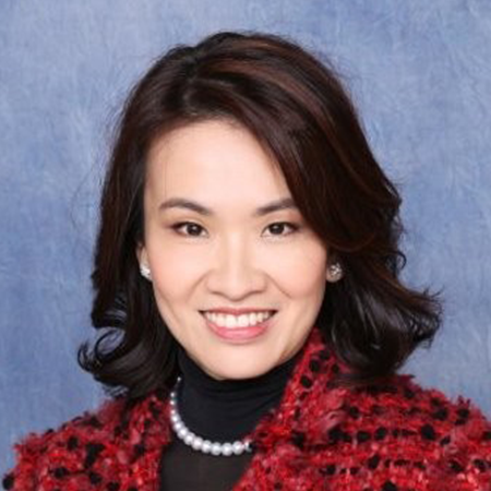 Hong Kong-event-speaker-Angie Au-Yong